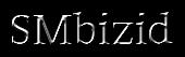 Sewamobil.biz.id
